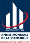 statistics2013.fr